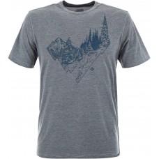 Футболка Trail Shaker II Short Sleeve Shirt