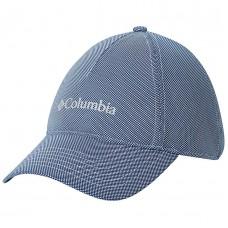 Кепка Solar Chill Hat