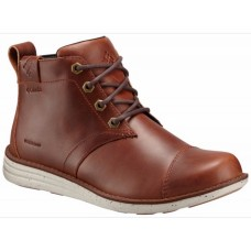 Ботинки Irvington LTR Chukka Men's Boots