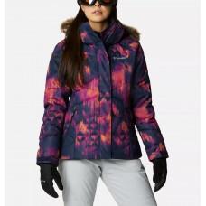 Пуховик Lay D Down™ II Jacket