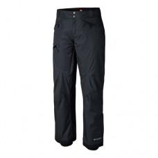 Штани гірськолижні Cushman Crest Pant