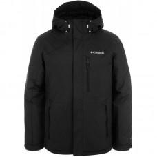 Куртка утепленная Murr Peak II Jacket
