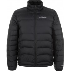 Пуховик Cascade Peak II Jacket