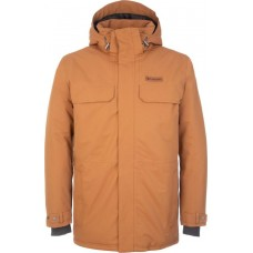 Парка Rugged Path Parka