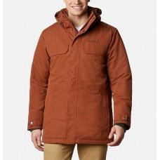 Куртка утепленная Rugged Path Parka