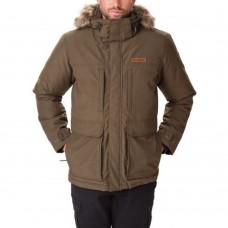 Куртка утепленная Marquam Peak Jacket