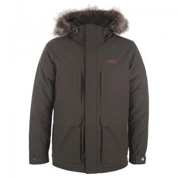 Аляска Marquam Peak Jacket