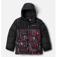 Куртка утепленная Pike Lake™ Jacket