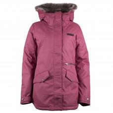 Пуховик синтетический Suttle Mountain Insulated Jacket