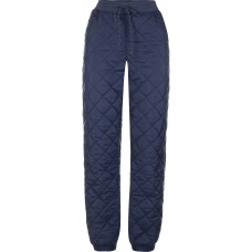Штани утеплені Tellico Trek Insulated Pant