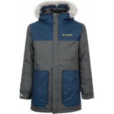 Куртка утепленная Timberlake Lodge Winter Jacket