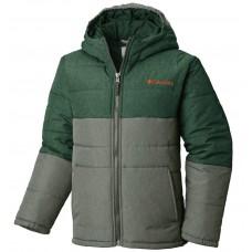 Куртка утепленная Puffect Jacket