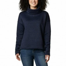 Джемпер Chillin™ Fleece Pullover