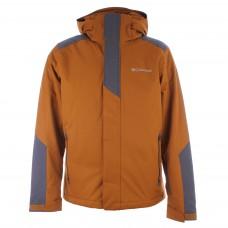 Куртка горнолыжная Pala Peak Jacket