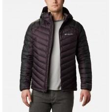 Куртка стеганная Horizon Explorer Hooded Jacket