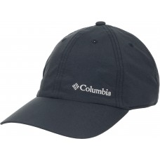 Кепка Tech Shade II Hat