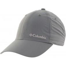Кепка Shade II Hat