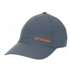 Кепка Tech Shade II Hat
