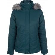 Куртка утепленная Deerpoint Jacket