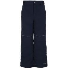 Детские брюки Бренд columbia - купить в Киеве, Харькове, Украине ... aac644e743c