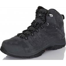 Осень-зима обувь Бренд columbia - купить в Киеве, Харькове, Украине ... bbd6114b702