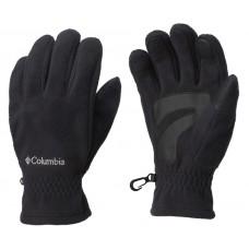 Перчатки M Thermarator Glove