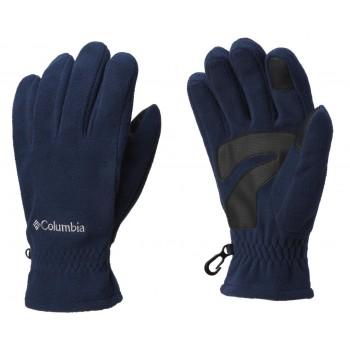 Фото Перчатки Thermarator Glove (1827781-464), Цвет - синий, Перчатки