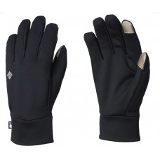 Рукавички Omni-Heat Touch Glove Liner