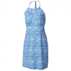 Платье Armadale II Halter Top Dress