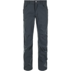 Брюки Silver Ridge II Stretch Pant