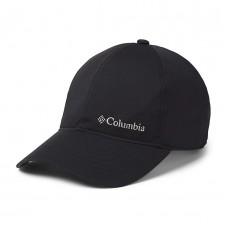 Кепка Coolhead II Ball Cap
