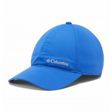 Кепка Coolhead II Ball Cap