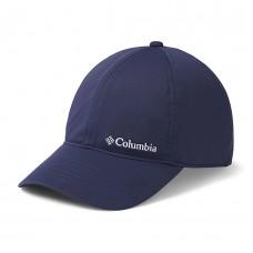Кепка II Ball Cap