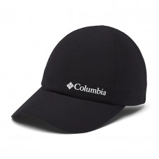 Кепка SilverRidge III Ball Cap