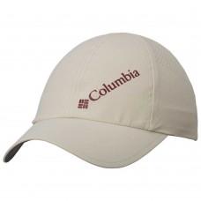 Кепка SilverRidge III Ball Cap