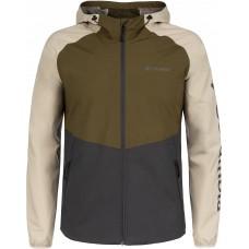 Ветровка Panther Creek Jacket