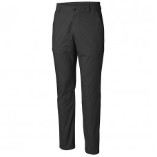 Брюки Shoals Point Cargo Pant