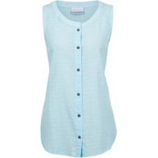 Блуза Summer Ease Sleeveless Shirt