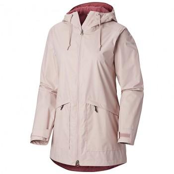 Ветровка Arcadia Casual Jacket