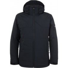 Куртка утепленная Racers Gate Insulated Jacket