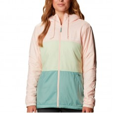 Ветровка Mount Whitney Lined Windbreaker