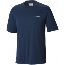 Спортивная футболка Terminal Tackle PFG Printed Fish SS