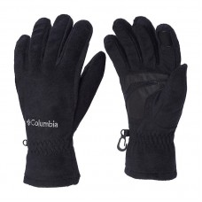 Рукавички W Thermarator Glove