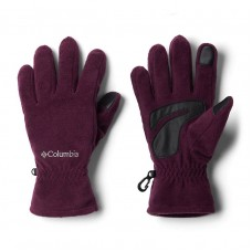 Перчатки W Thermarator Glove