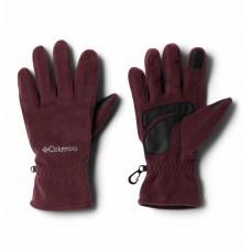 Перчатки W Thermarator™ Glove