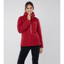 Куртка утепленная Windgates Insulated Jacket
