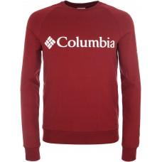 Джемпер Columbia Lodge Crew
