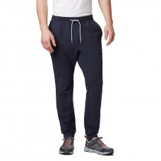 Штани спорт Columbia Lodge Jogger