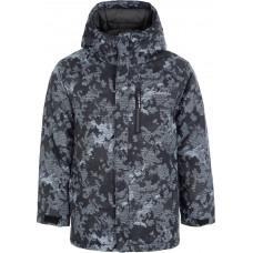 Куртка утепленная Alpine Free Fall II Jacket