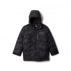 Куртка утепленная Alpine Free Fall™ II Jacket